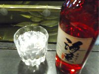 drink_ph1